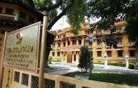 Dịch Covid-19: Bộ Ngoại giao khuyến cáo công dân tạm thời không di chuyển và không về Việt Nam