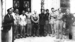 Hiệp định Sơ bộ 6/3/1946 qua Hồi ký của cố Bộ trưởng Hoàng Minh Giám (Kỳ 2)