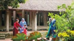 Văn hóa, du lịch Việt Nam trong tâm thế vượt khó năm 2021