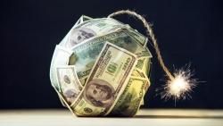 Gói kích thích kinh tế Mỹ: 'Canh bạc' 1.900 tỷ USD