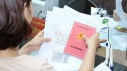 Luật cư trú năm 2020: Đổi mới để phục vụ nhân dân