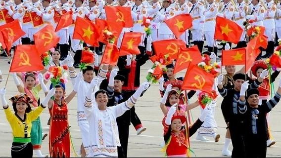 Việt Nam tự tin ứng cử thành viên Hội đồng Nhân quyền LHQ: Những cơ sở thực tiễn vững chắc
