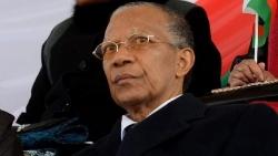 Điện chia buồn cựu Tổng thống nước Cộng hòa Madagascar qua đời