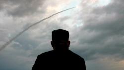 Triều Tiên phóng tên lửa và phản ứng của Mỹ: Bên cách cũ, phía tính mới