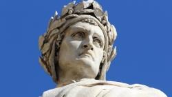 Nhà văn hóa Hữu Ngọc: Một thoáng văn học Italy (Kỳ 6)