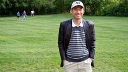 Du học ở Mỹ: Cơ hội trong tình hình mới