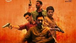Amazon, Netflix và vấn đề kiểm duyệt tại Ấn Độ