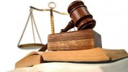 Bảo vệ quyền của người chưa thành niên vi phạm pháp luật