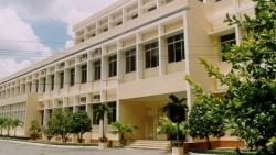 Bộ Ngoại giao tuyển dụng công chức làm việc tại Sở Ngoại vụ TP. Hồ Chí Minh
