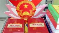 Định hướng xây dựng cơ quan nhân quyền quốc gia ở Việt Nam