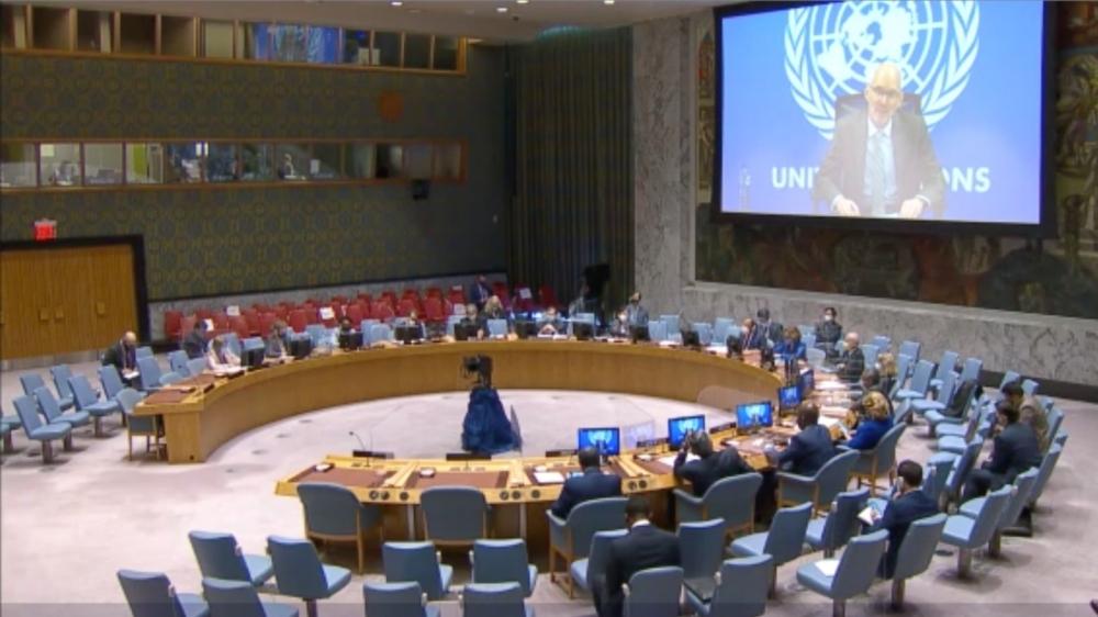 Việt Nam lên án bạo lực và các cuộc tấn công khủng bố gần đây tại Somalia