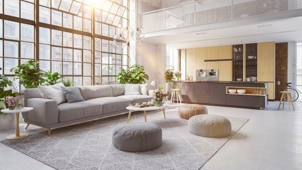 Căn hộ khách sạn, xu hướng định hình thị trường bất động sản