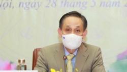 Việt Nam thông báo kết quả Đại hội XIII đến bạn bè quốc tế