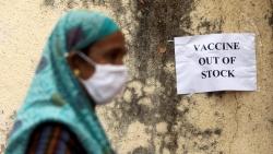 Vaccine phòng Covid-19 cho toàn cầu: Chuyện không đơn giản!