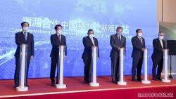 Bộ trưởng Bùi Thanh Sơn đề xuất 4 nhóm biện pháp tại Hội nghị Bộ trưởng Ngoại giao Mekong-Lan Thương
