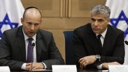 Những ứng viên Thủ tướng Israel