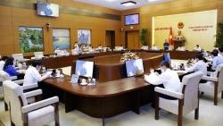 Dự kiến Kỳ họp thứ nhất Quốc hội khóa XV khai mạc vào ngày 20/7