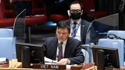 Việt Nam kêu gọi các bên tại Mali kiềm chế, giải quyết khác biệt thông qua đối thoại, tham vấn
