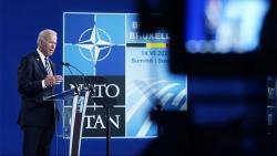 NATO xác định sứ mệnh mới