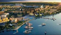 Novaland đặt kế hoạch 10.000 sản phẩm địa ốc trong năm 2021
