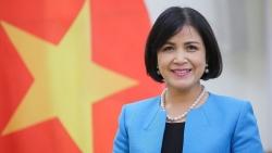 Bảo vệ và thúc đẩy quyền con người là chủ trương nhất quán của Việt Nam