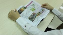 Bộ tài liệu 'Kỹ năng phòng, chống ma túy' và những trăn trở của các bậc cha mẹ