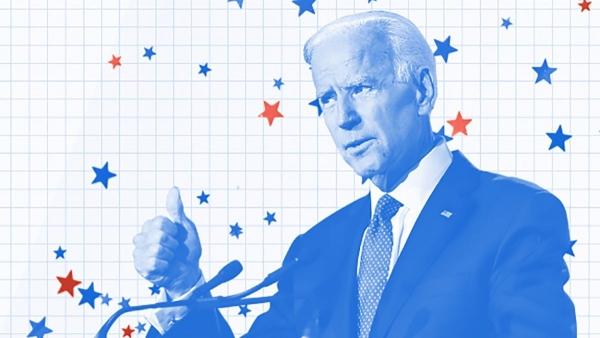 Nhân tố chi phối chính sách đối ngoại của Tổng thống Joe Biden