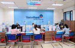 VietinBank đi đầu trong triển khai chính sách phát triển kinh tế - xã hội của Đảng và Nhà nước