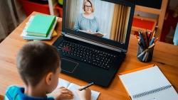 Tác động của Covid-19 đến quyền học tập của trẻ em