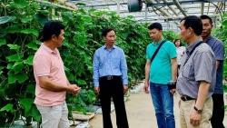 Đại sứ quán Việt Nam tại Thụy Điển thúc đẩy công tác cộng đồng và ngoại giao văn hóa