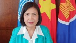 Việt Nam tham dự Phiên họp lần thứ 68 Ủy ban Thương mại và Phát triển của UNCTAD