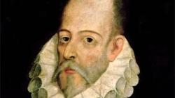Nhà văn hóa Hữu Ngọc: Một thoáng văn học Tây Ban Nha (kỳ 2)