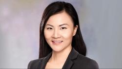 CBRE bổ nhiệm Trưởng bộ phận Nghiên cứu khu vực Đông Nam Á