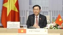 Doanh nghiệp Việt Nam có thể coi Hungary là đầu cầu để thúc đẩy đầu tư vào châu Âu