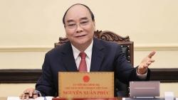 Romania quyết định tặng Việt Nam 100 nghìn liều vaccine Astra Zeneca