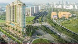 Tòa nhà xanh - xu hướng chọn lựa mới của doanh nghiệp