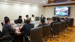 Đưa Việt Nam thành trung tâm sản xuất dược phẩm mới của thế giới