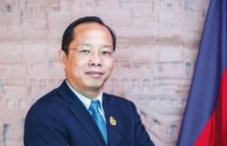 Việt Nam-Campuchia: Cùng nhau thúc đẩy, gìn giữ tình đoàn kết