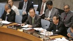 Nền ngoại giao toàn diện Việt Nam trong hội nhập quốc tế