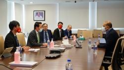 Ấn Độ sẵn sàng cung cấp 1 triệu liều thuốc điều trị Covid-19 cho Việt Nam