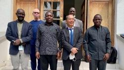 Tanzania mong muốn học hỏi kinh nghiệm của Việt Nam