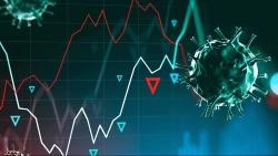 Kinh tế thế giới: Bấp bênh con đường vượt khủng hoảng