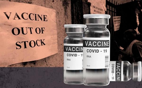 Tiêm vaccine Covid-19 mũi thứ ba: Thế giới chia rẽ