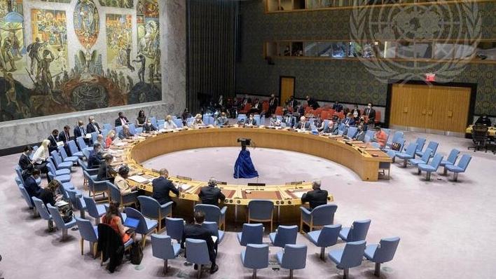 Các nước HĐBA đánh giá cao nỗ lực của ASEAN trong việc thúc đẩy tìm kiếm giải pháp hòa bình cho vấn đề Myanmar