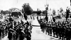 76 năm Cách mạng Tháng Tám: Sự lãnh đạo tài tình, sáng suốt của Đảng