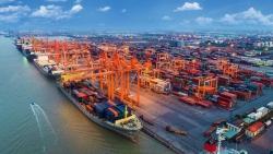 Định vị lại kinh tế Việt Nam: Vượt qua thách thức từ đại dịch Covid-19, bắt nhịp với các xu thế của thế giới