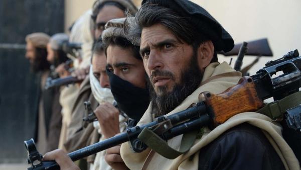 Taliban: Lịch sử hình thành và phát triển