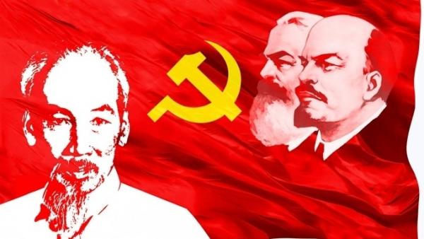 Xã hội Xã hội chủ nghĩa Việt Nam - mô hình mới của chủ nghĩa xã hội