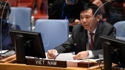 Hội đồng Bảo an thảo luận định kỳ về khủng hoảng tại Syria trước bối ảnh bất ổn có dấu hiệu leo thang