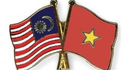Lãnh đạo Việt Nam gửi thư mừng Quốc khánh lần thứ 64 của Malaysia